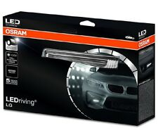 OSRAM LEDDRL102 LEDriving LG 6000K Tagfahrlicht DRL TFL + Positionslicht