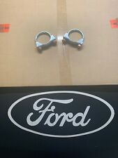 Ford 64mm Exhaust Clamps
