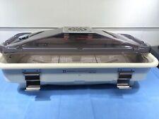 Low Use Symmetry Sterilization Solutions Flashpak 9030 Container Case