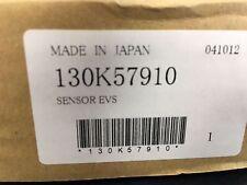 Xerox Docucolor 6060 5000 5000ap Dc5000 Dc5000ap Sensor Evs 130k57910 New