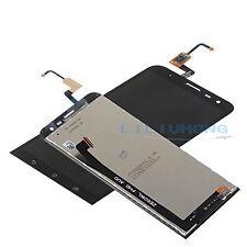 For ASUS ZenFone 2 Laser 6.0 ZE601KL Z011D  LCD Display Screen Touch Digitizer