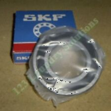 >>Generic Washer Bearing 6310 2Rs C3 for Ipso F100134, 100134