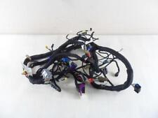 CABLE HARNESS DASHBOARD WIRING MASERATI QUATTROPORTE M139