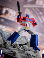 New Transformation toys MS-TOYS MS-P01 Upgrade Kit Apply MS-B18 Series In Stock
