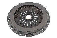 Clutch Pressure Plate-GAS AUTO 7 INC 222-0149