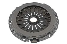 Clutch Pressure Plate fits 2001-2003 Kia Optima  AUTO 7