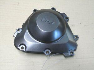 carter moteur d'origine pour Yamaha 900 MT09 ref: 1RC-15416-00