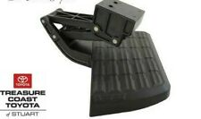 NEW OEM TOYOTA TUNDRA 2014-2020 AND UP BED STEP