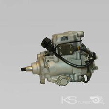 028130109H Einspritzpumpe Volkswagen CADDY 9K9B 1.9 TDI 66KW - 90PS 1Z