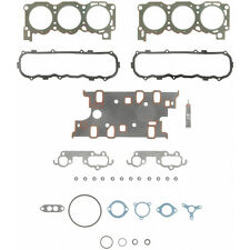 Engine Cylinder Head Gasket Set FORD 1982-1986 V6 171 2.8 Aerostar Bronco RANGER