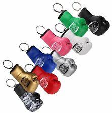BAY® Mini Boxhandschuhe Miniboxhandschuhe Boxhandschuhanhänger Anhänger Geschenk