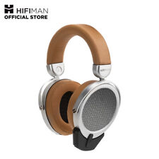 HIFIMAN Deva Planar Magnetic Headphones with Bluetooth Receiver- Wireless/Wired