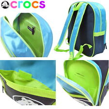 Crocs Kid's Duke Backpack