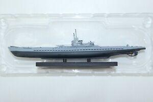 ATLAS 1:350 GERMAN U-BOAT  U515 1943