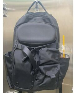 lululemon Cruiser Backpack YOGA LM9897S 22L