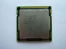 Intel Quard Core i5-760 / 4 x 2,80GHz / Sockel 1156 Prozessor