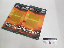 POLARIS ASSAULT, RMK 800 CFI BOYESEN SUPER STOCK REPLACEMENT REEDS 2011-2012