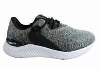 Mens Actvitta Infusion Comfortable Cushioned Lace Up Active Shoes - ModeShoesAU