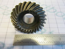 305216 0305216 OMC Evinrude Johnson Vintage Outboard Reverse Gear 6HP
