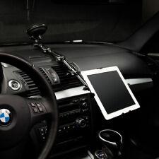 KFZ Auto Halterung Universal Saugnapf Scheibe für Tablet-PC 10-15 Zoll iPad Pro