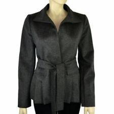 d6a523a2a37c93 Wool Blend Outer Shell Wrap Coats