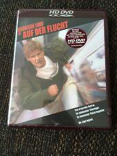 Auf der Flucht (2006) HD DVD Originalverschweisst