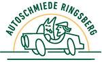 Autoschmiede-Ringsberg