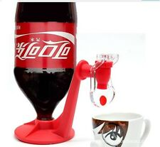 Kitchen Party Coke Water tool Beverage Faucet/ Fountains/Switch Drink/Dispenser