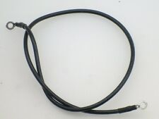 Sony KDL-32BX330 Cable Wire (Groud Wire)