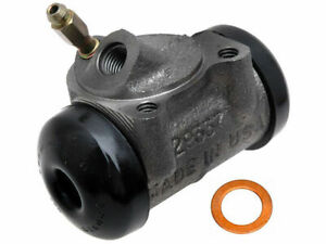 For 1969-1970 Chevrolet C10 Pickup Wheel Cylinder Front Left Raybestos 46788WJ