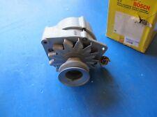 Alternateur Bosch pour Audi 80, 100, Coupé, VW Caddy, Golf, Jetta, Passat,