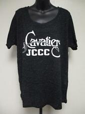 New JCCC Johnson County Community College Womens Size 2XL 2XLarge Shirt