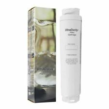 Bosch Neff Siemens Ultra Clarity Water Filter Cartridge