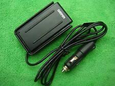 Garmin Mobile 20 GPS Navigation bluetooth cradle