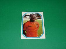 CHEIK DIALLO FC METZ ST-SYMPHORIEN AMERICANA PANINI FOOTBALL 79 1978-1979