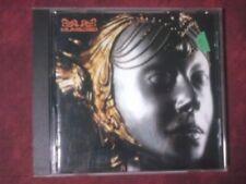MUM & DAD- MUM & DAD (TWISTED NERVE, 2001). CD.