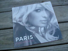 "PARIS HILTON 2006 ""stars are blind"" NEW/SEALED 6-MIX US DBL 12"" EP"