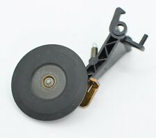 Dual 1226 Turntable Idler Wheel, May Fit Other Models