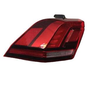 Original VW Tiguan 5N Rückleuchte Rücklicht LED 5NA945095C links