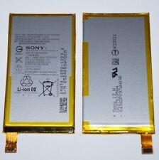 ORIGINALE Sony Xperia c4 DUAL (e5333) Batteria Battery Li-ion 2600 mAh lis 1561 EPRC