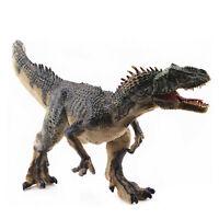 Monde Jurassique Indominus Rex Figure Dinosaure Modèle Animal Jouet Enfants