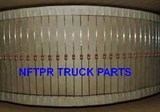 100 X 22 Ohm Carbon Film Resistors 14 25 Watt 22r Srs Airbag Bypass