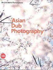 MAGGIA, LAZZARINI - Asian Dub Photography