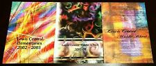 3 Lewis Central Elementary Middle 2003 2004 2005 Yearbooks Council Bluffs, IOWA