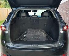 Trunk Floor Horizontal Style Mesh Cargo Net for Mazda CX-5 2013-2020 Brand New