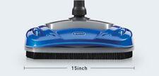 Pentair El dorado Vacuum Pool Cleaner 0011506274253 ($100 Rebate)