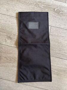 New GORUCK Filler Bag 20LB Black