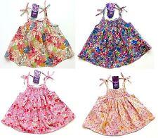 Zara Shirts (0-24 Months) for Girls