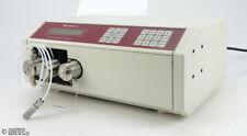 Gynkotek M480 + HDMK Ternäre HPLC Gradientenpumpe