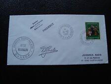 CANADA - enveloppe 15/12/1982 (B14)